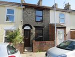 Thumbnail for sale in Lovewell Road, Lowestoft