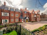 Thumbnail to rent in Woburn Street, Ampthill, Bedford