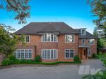 Thumbnail for sale in The Bishops Avenue, Hampstead Garden Suburbs