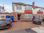 Thumbnail to rent in Alwyne Road, London