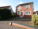 Thumbnail for sale in Richard Avenue, Brightlingsea, Colchester