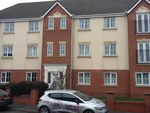 Thumbnail to rent in Tinsley Avenue, Cradley Heath