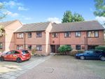Thumbnail for sale in Pear Tree Close, Chessington, Surrey