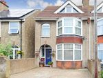 Thumbnail to rent in Sutherland Road, Deal, Kent
