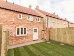 Thumbnail to rent in Bar Lane, Waddington, Lincoln, Lincolnshire.