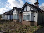 Thumbnail for sale in Green Pond Lane, Ampfield, Romsey