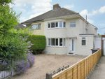 Thumbnail for sale in Weyhill Road, Andover
