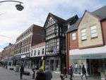 Thumbnail to rent in 55 Chapel Street, Southport