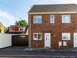 Thumbnail to rent in Wharf Street, Sutton Bridge, Spalding, Lincolnshire