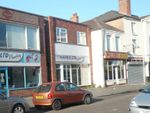 Thumbnail to rent in High Street, Wellington, Telford