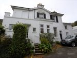Thumbnail to rent in Lisburn, Lower Warberry Road, Torquay, Devon