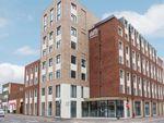 Thumbnail to rent in Bampfylde Street, Exeter
