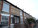 Thumbnail for sale in Grecian Street, Maidstone, Kent