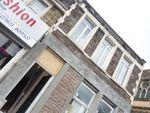 Thumbnail for sale in Fishponds Road, Eastville, Bristol
