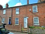 Thumbnail to rent in Wolseley Street, Reading, Berkshire