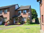 Thumbnail for sale in Oak Close (Priory Park), Dunstable