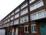 Thumbnail to rent in Tolsford Road, London