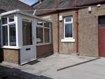 Thumbnail for sale in Station Road, Buckhaven, Leven