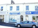 Thumbnail to rent in St Marychurch Road, Torquay
