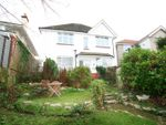 Thumbnail to rent in St. Albans Crescent, Queens Park, Bournemouth, Dorset
