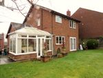 Thumbnail for sale in Church Close, Staveley, Chesterfield