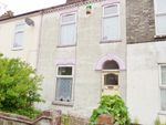 Thumbnail to rent in Olive Road, Cobholm