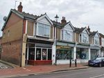 Thumbnail for sale in 45 And 45A North Street, Emsworth, Hampshire