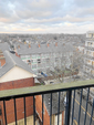 Thumbnail to rent in Cridland Street, London E15, London,