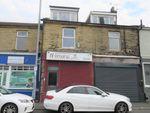 Thumbnail for sale in Lumb Lane, Bradford