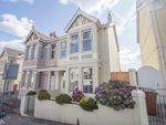 Thumbnail for sale in Beauchamp Crescent, Plymouth