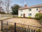 Thumbnail for sale in Rectory Road, Wortham, Diss