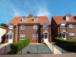 Thumbnail for sale in Heacham, Kings Lynn, Norfolk