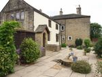 Thumbnail for sale in Holts Terrace, Siddal, Halifax