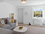 Thumbnail to rent in Yeovil Road, Sherborne