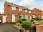 Thumbnail to rent in Southfield Road, Doncaster