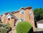 Thumbnail to rent in Thornfield Green, Blackwater, Camberley