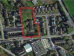 Thumbnail for sale in Jonathan Grange, Micklehurst Road, Mossley, Ashton-Under-Lyne, Greater Manchester