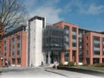 Thumbnail to rent in Part 4th Floor Portwall Place, Bristol