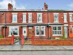 Thumbnail for sale in Ash Grove, Heaton Chapel, Stockport, Cheshire