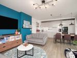 Thumbnail to rent in 13 Telegraph Avenue, London