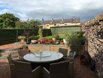 Thumbnail for sale in High Street, Ayton, Berwickshire, Scottish Borders