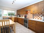 Thumbnail for sale in Furness Close, Ipswich