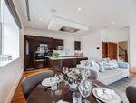 Thumbnail to rent in Palace Wharf Apartments, Rainville Road, London
