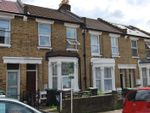 Thumbnail to rent in Palace Road, Bounds Green, London