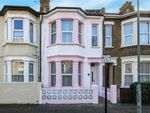 Thumbnail for sale in Beresford Road, Southend On Sea, Essex