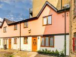 Thumbnail for sale in Ebury Mews, West Norwood