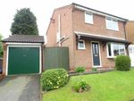 Thumbnail for sale in Bosworth Green, Earl Shilton, Leicester