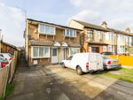 Thumbnail for sale in Brentwood Road, Romford