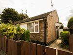 Thumbnail to rent in Sherrat Street, Uppingham, Chapel House, Skelmersdale