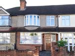 Thumbnail for sale in Pentlands Close, Mitcham, Surrey